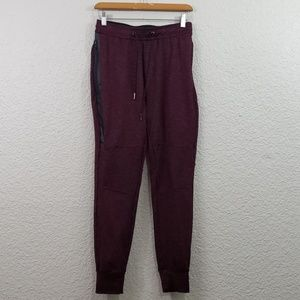 American Eagle Active Joggers size small